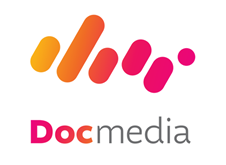 Docmedia.co